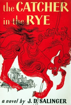 the-catcher-in-the-rye-cover-1e401bf21b67e7d65e5efac3072f180e.jpg