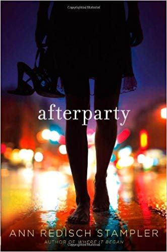 afterparty