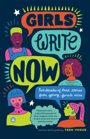 Girls-Write-Now_cover-311x480