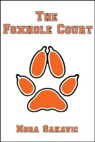 the foxhole court
