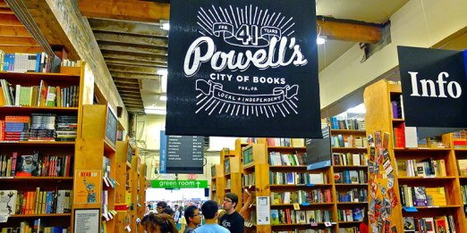 19015-media-Powells-City-of-Books-800x400.jpg