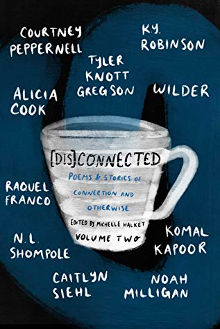 disconnected vol 2
